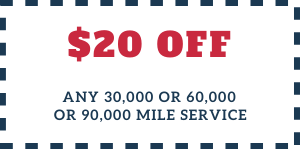 20off-any-30-60-90-thousand-mile-service