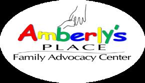 Amberlys Place Logo Round