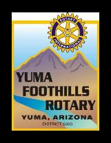 Yuma Foothills Rotary