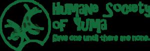Hsoy Main Logo