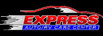 Express Yuma Logo